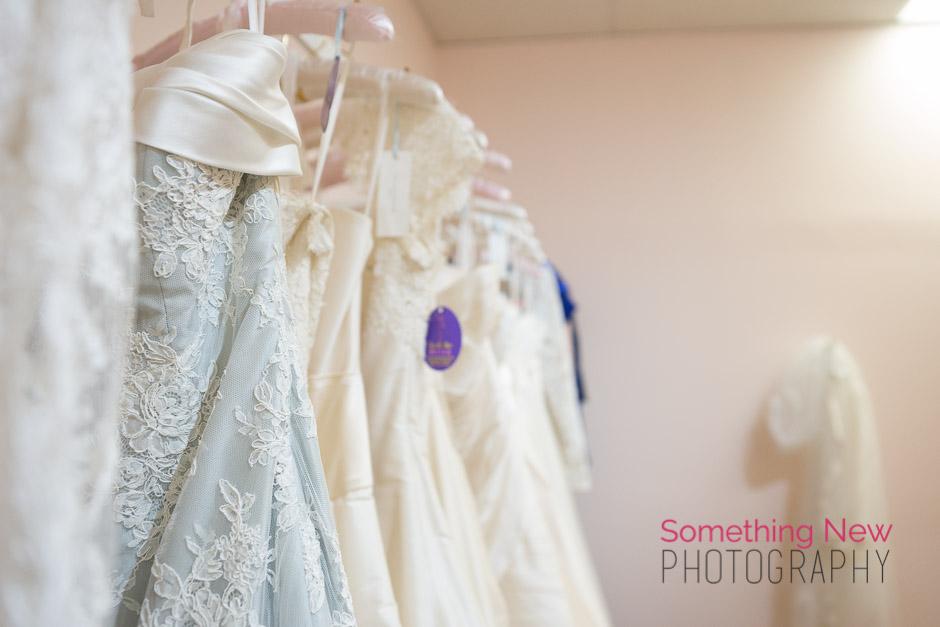 maine_destination_wedding_photographer_spoilme-6.jpg