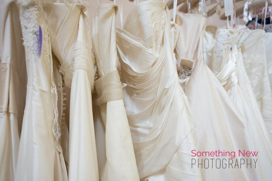 maine_destination_wedding_photographer_spoilme-7.jpg