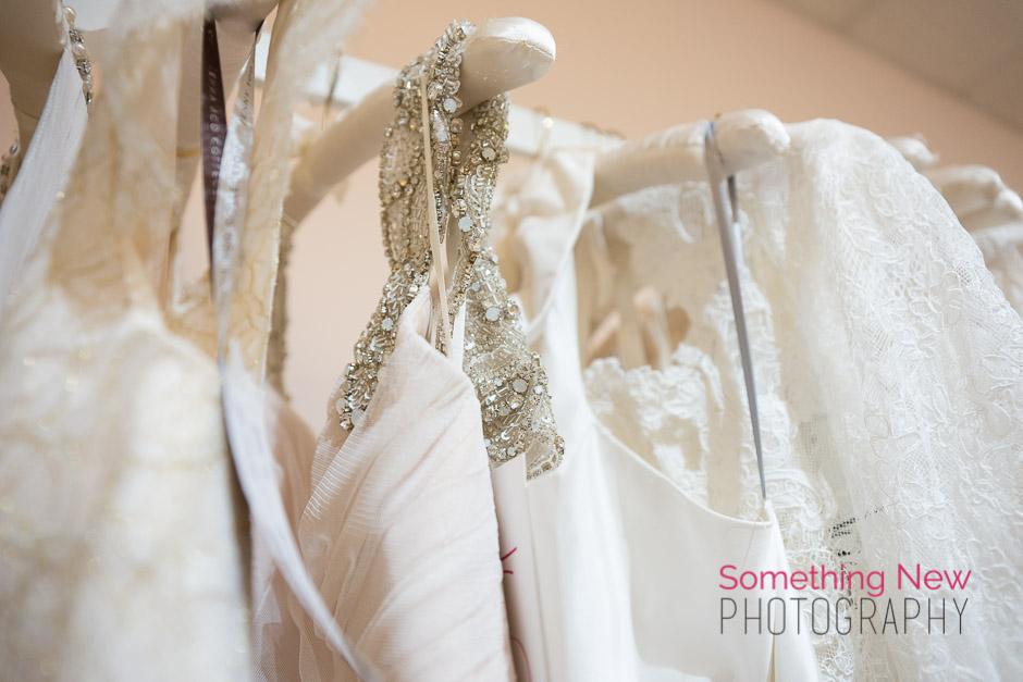maine_destination_wedding_photographer_spoilme-10.jpg