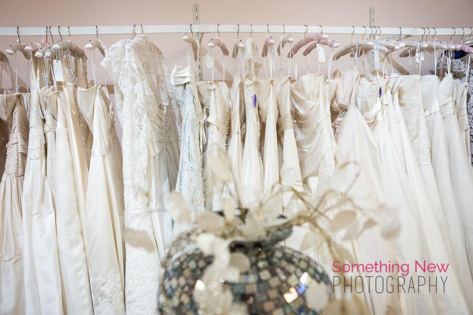 maine_destination_wedding_photographer_spoilme-12.jpg