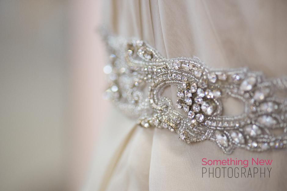 maine_destination_wedding_photographer_spoilme-13.jpg