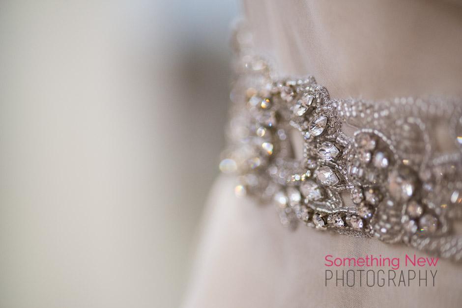 maine_destination_wedding_photographer_spoilme-14.jpg