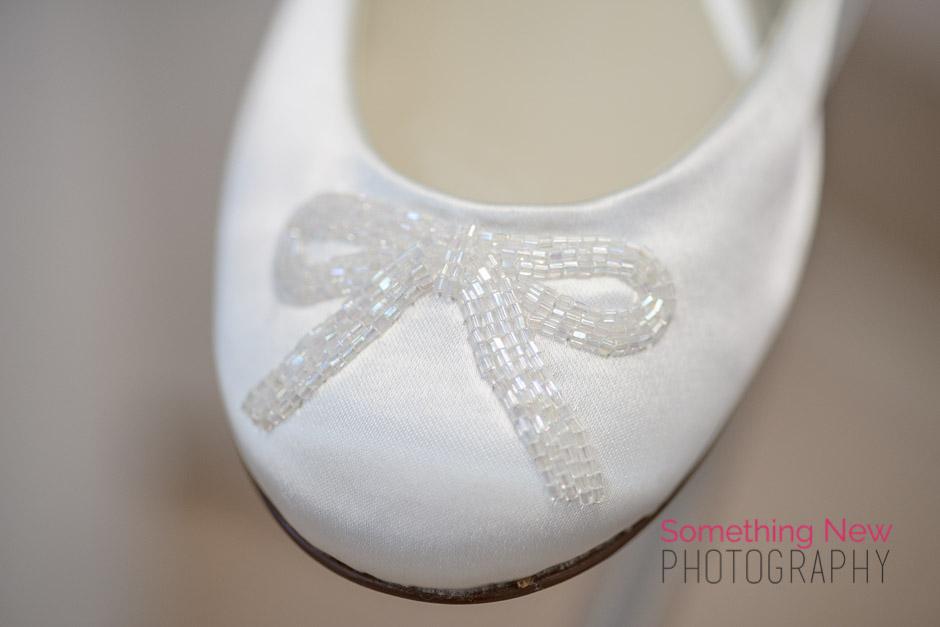 maine_destination_wedding_photographer_spoilme-19.jpg