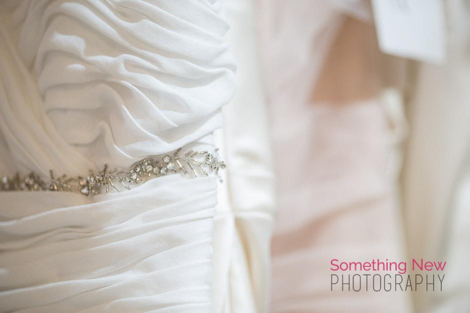 maine_destination_wedding_photographer_spoilme-20.jpg