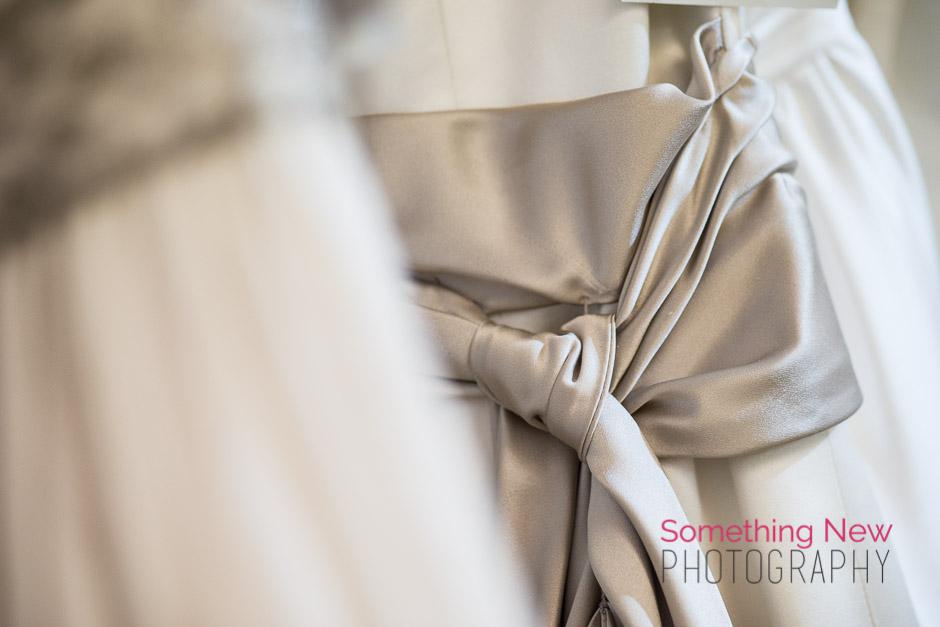 maine_destination_wedding_photographer_spoilme-22.jpg