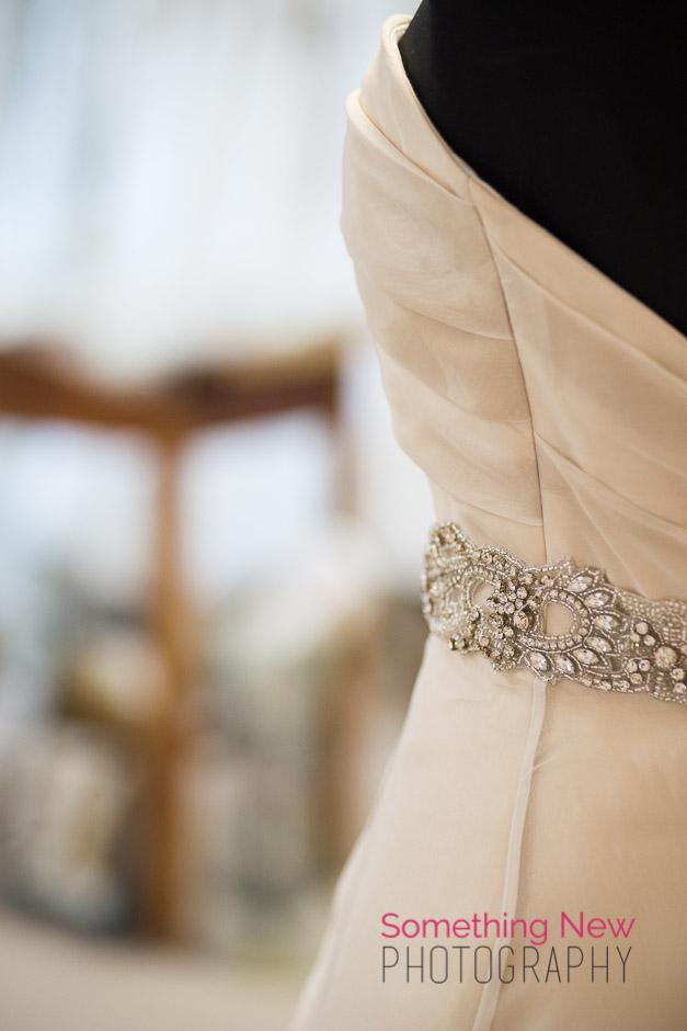 maine_destination_wedding_photographer_spoilme-24.jpg