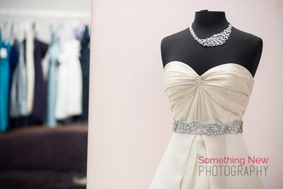 maine_destination_wedding_photographer_spoilme-27.jpg