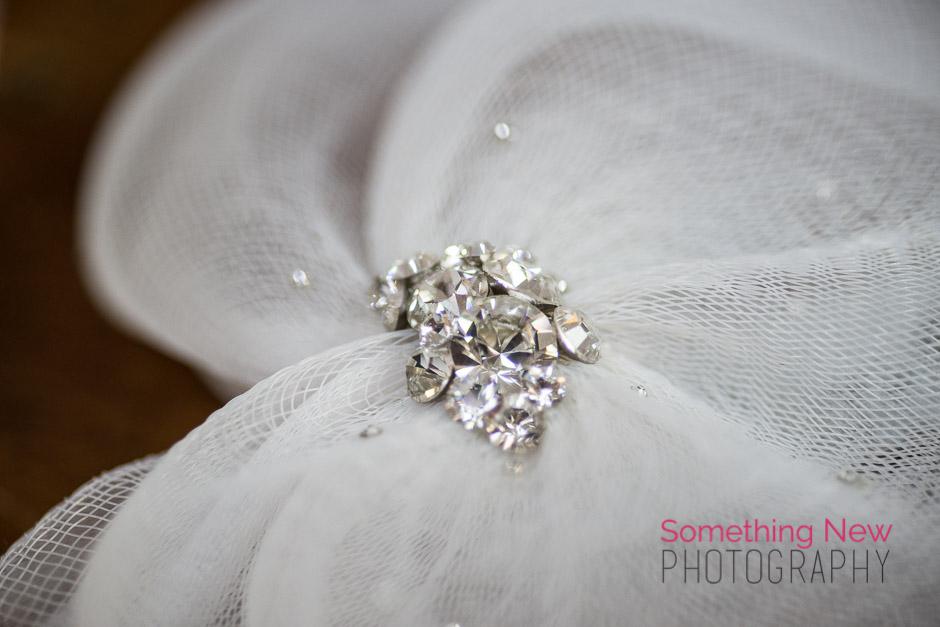 maine_destination_wedding_photographer_spoilme-30.jpg