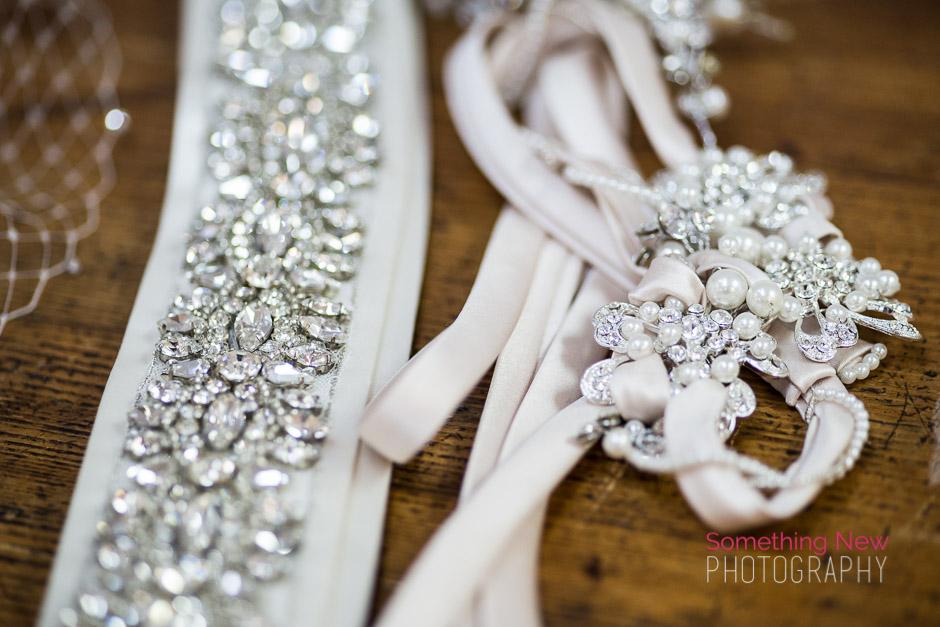 maine_destination_wedding_photographer_spoilme-31.jpg