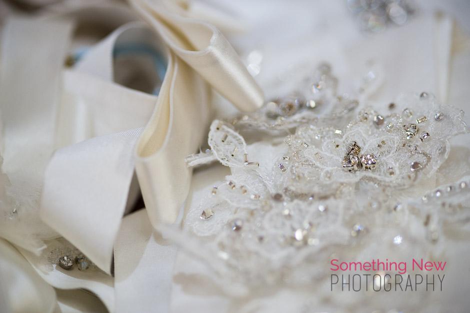 maine_destination_wedding_photographer_spoilme-34.jpg