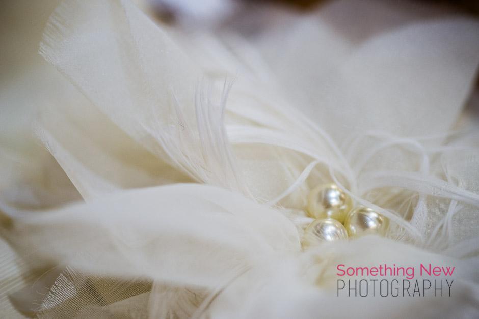 maine_destination_wedding_photographer_spoilme-35.jpg