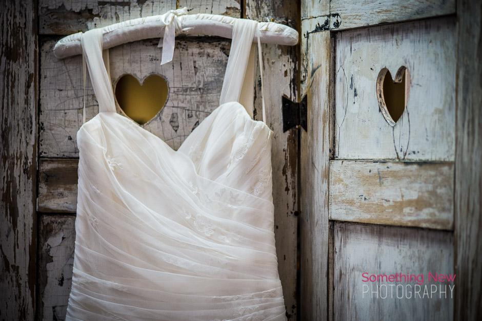 maine_destination_wedding_photographer_spoilme-37.jpg