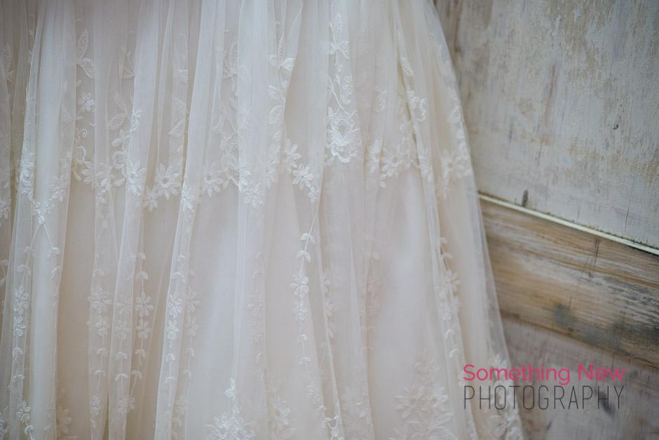 maine_destination_wedding_photographer_spoilme-38.jpg