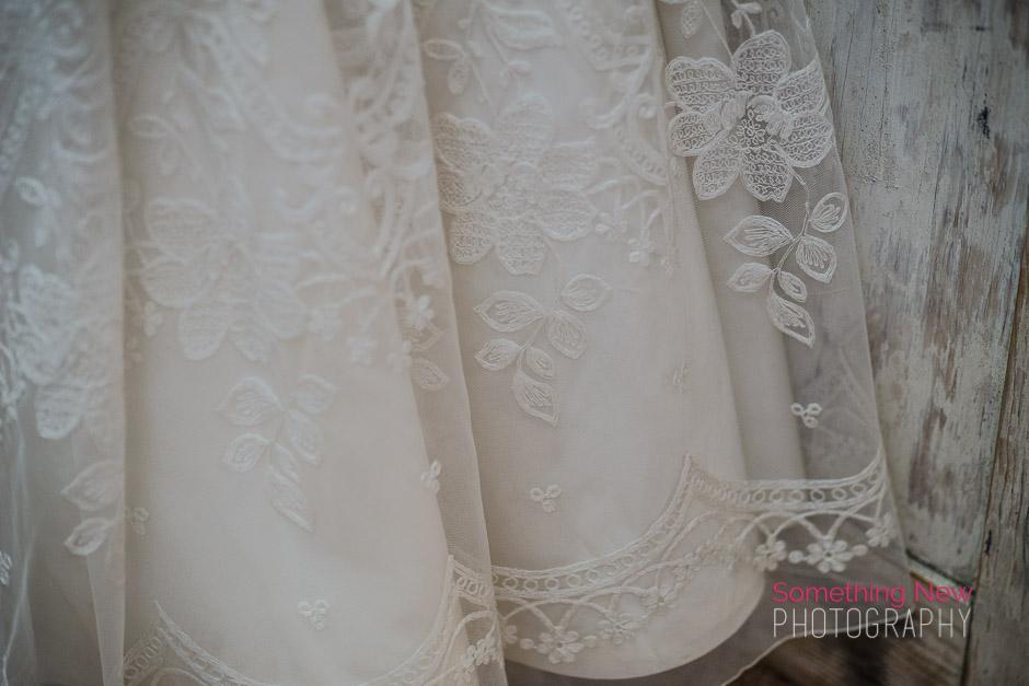 maine_destination_wedding_photographer_spoilme-40.jpg