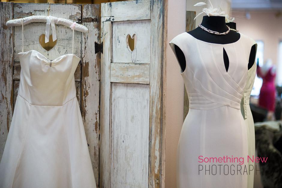 maine_destination_wedding_photographer_spoilme-44.jpg