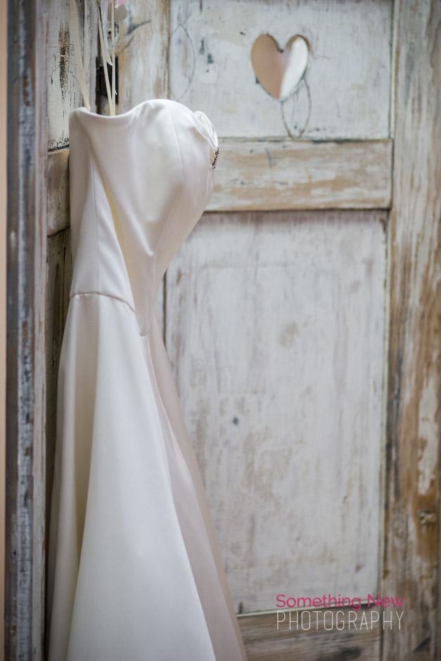 maine_destination_wedding_photographer_spoilme-47.jpg