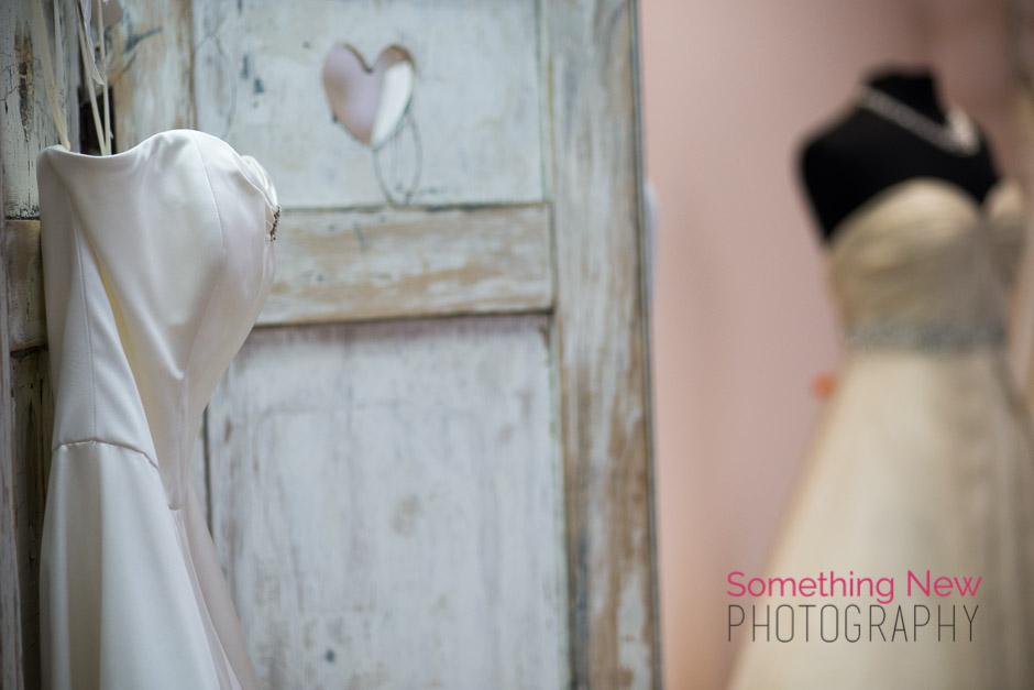 maine_destination_wedding_photographer_spoilme-46.jpg