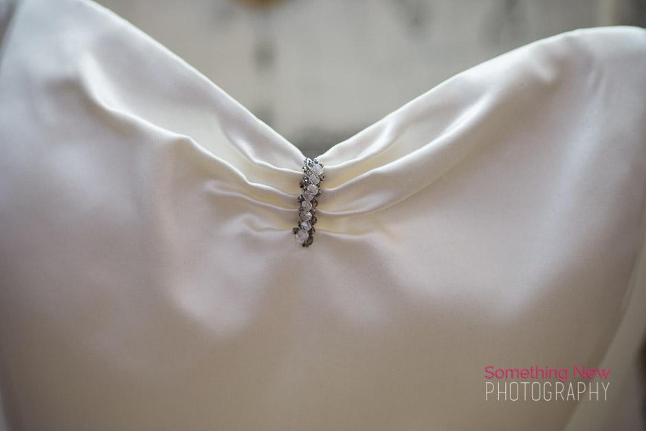 maine_destination_wedding_photographer_spoilme-48.jpg