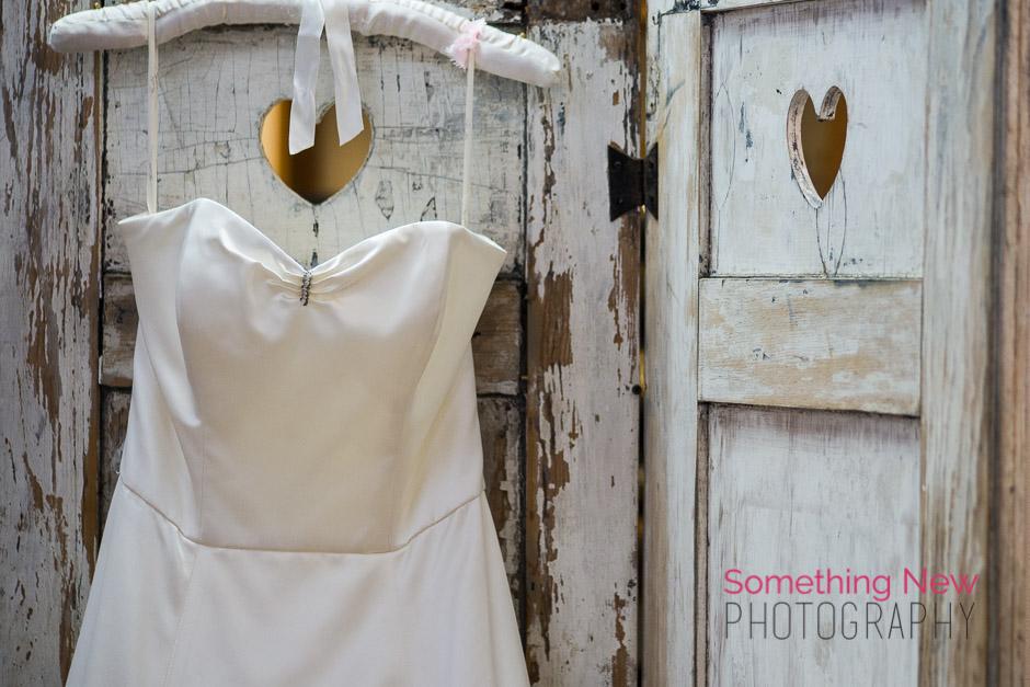 maine_destination_wedding_photographer_spoilme-50.jpg