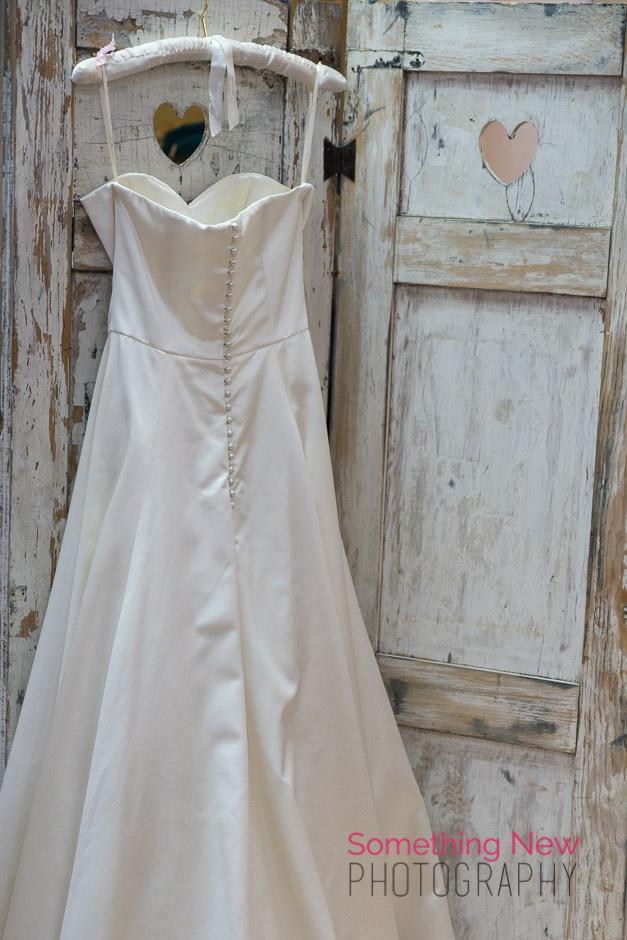 maine_destination_wedding_photographer_spoilme-52.jpg