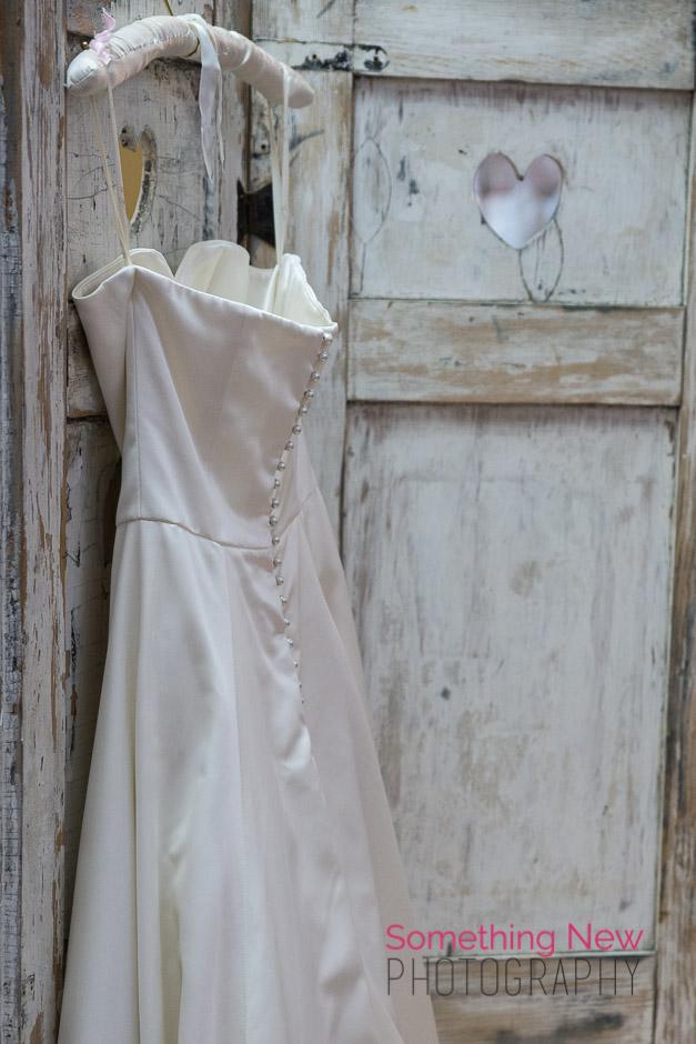 maine_destination_wedding_photographer_spoilme-53.jpg