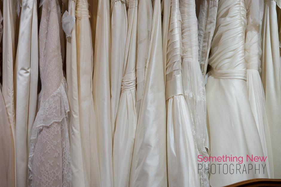 maine_destination_wedding_photographer_spoilme-56.jpg