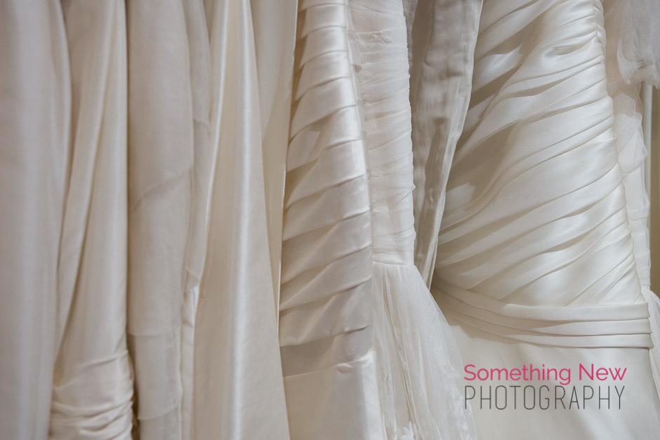 maine_destination_wedding_photographer_spoilme-57.jpg