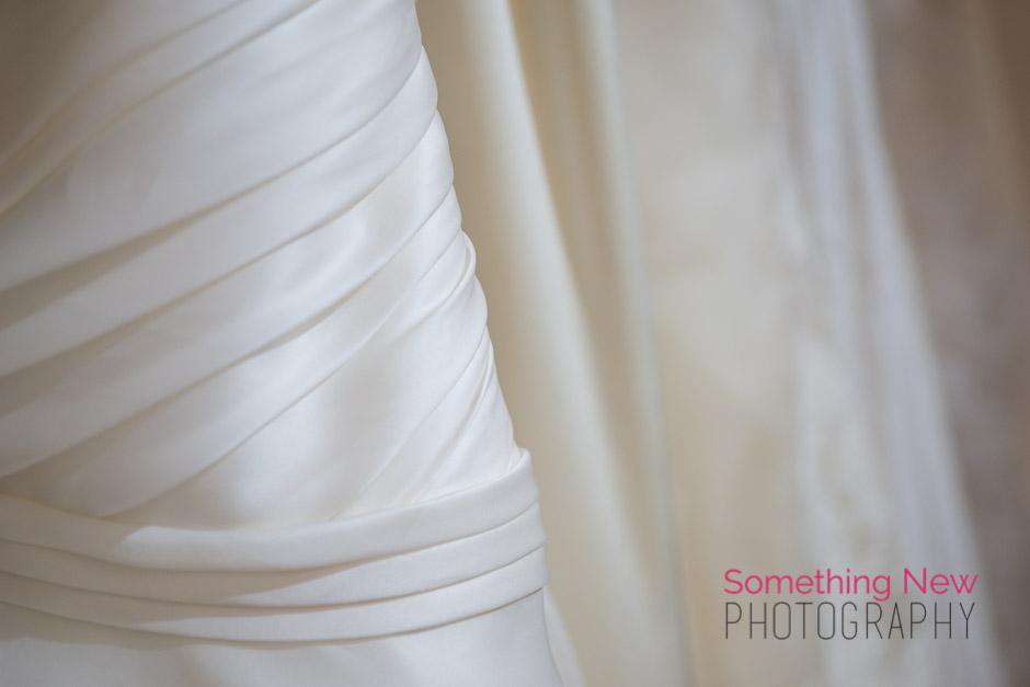 maine_destination_wedding_photographer_spoilme-59.jpg