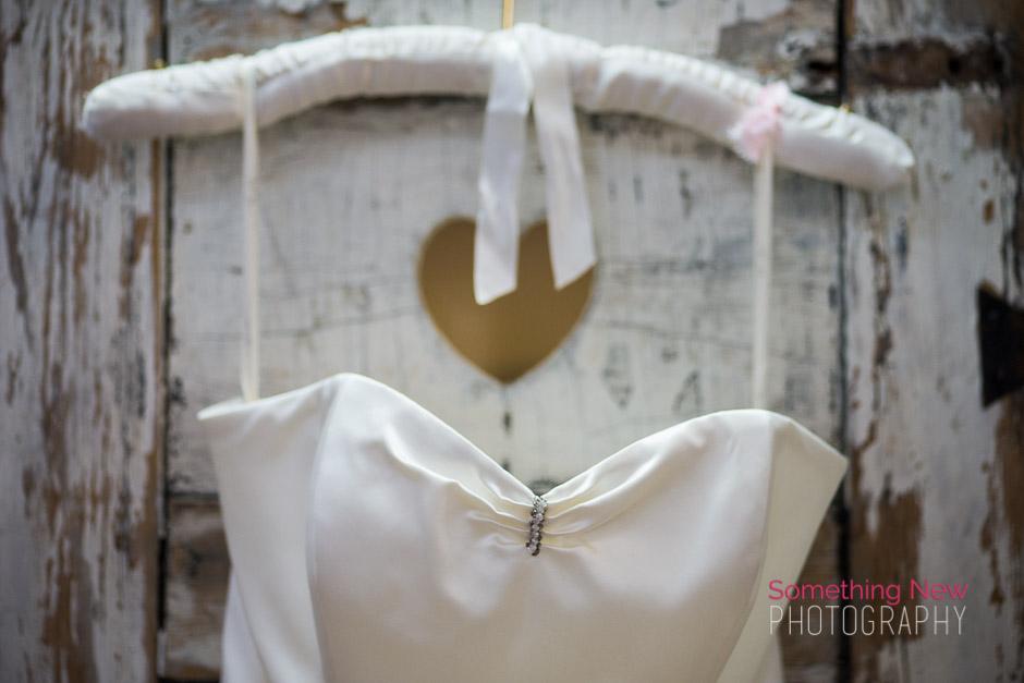 maine-destination-wedding-photographer-spoil-me-60-1.jpg
