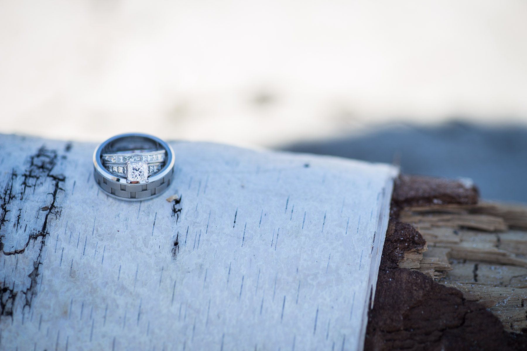 details-portland-maine-wedding-photographer-15