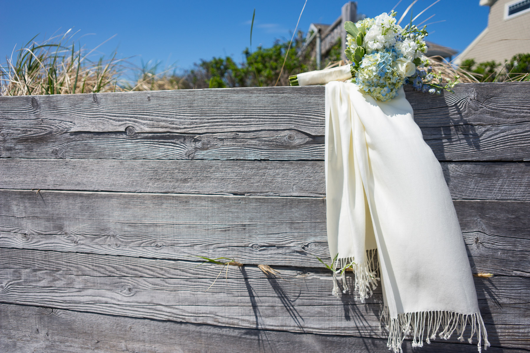 details-portland-maine-wedding-photographer-18