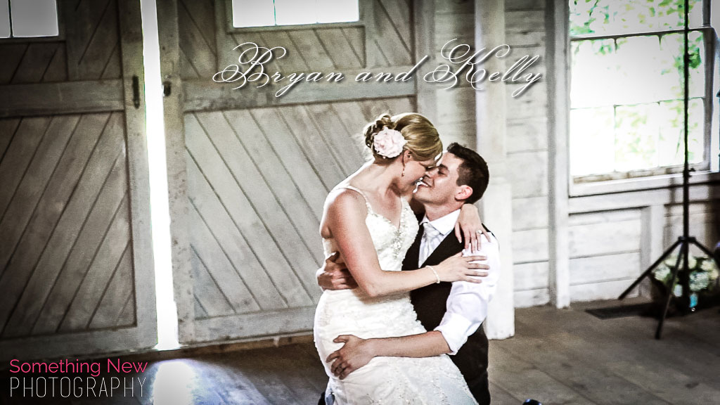 Portland Maine Wedding Videographer  |  Sneak Peek