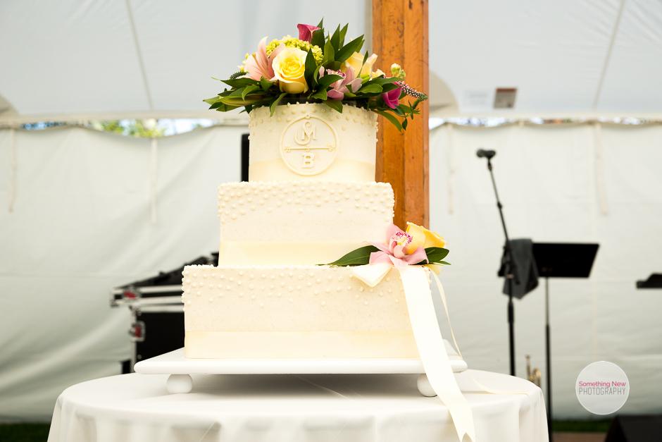 cake-elizabeth-wedding-photographer-in-maine5.jpg