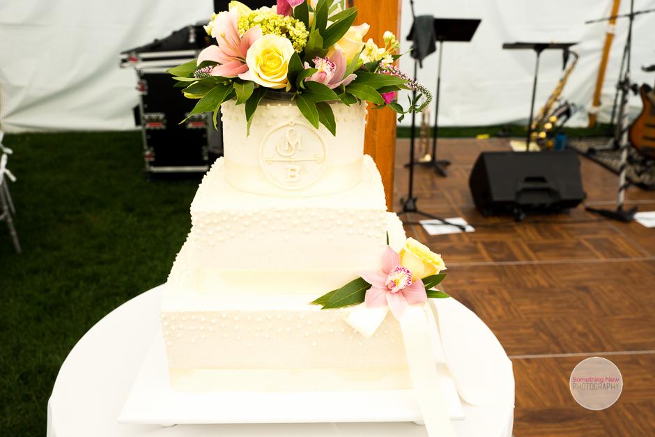 cake-elizabeth-wedding-photographer-in-maine8.jpg