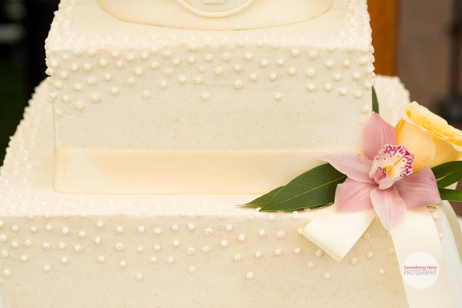 cake-elizabeth-wedding-photographer-in-maine13.jpg