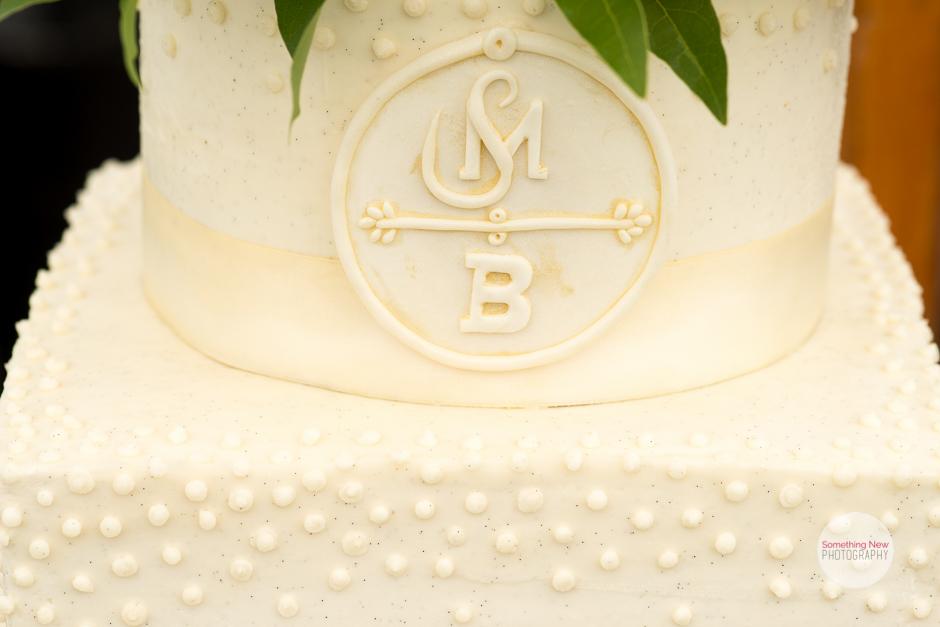 cake-elizabeth-wedding-photographer-in-maine15.jpg