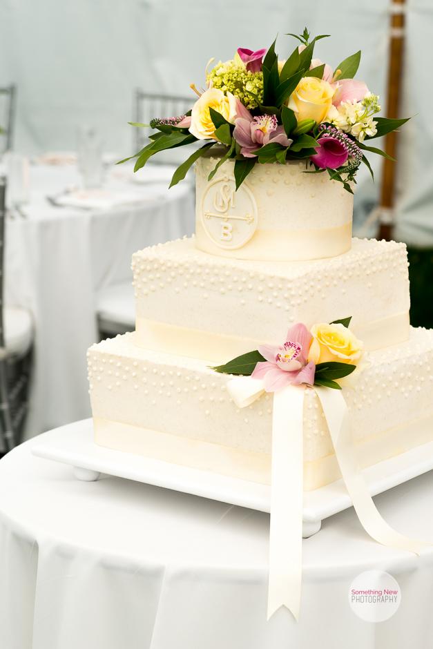 cake-elizabeth-wedding-photographer-in-maine18.jpg