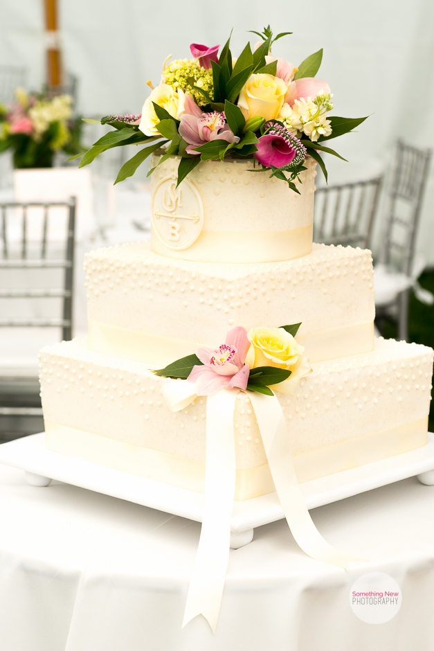 cake-elizabeth-wedding-photographer-in-maine19.jpg