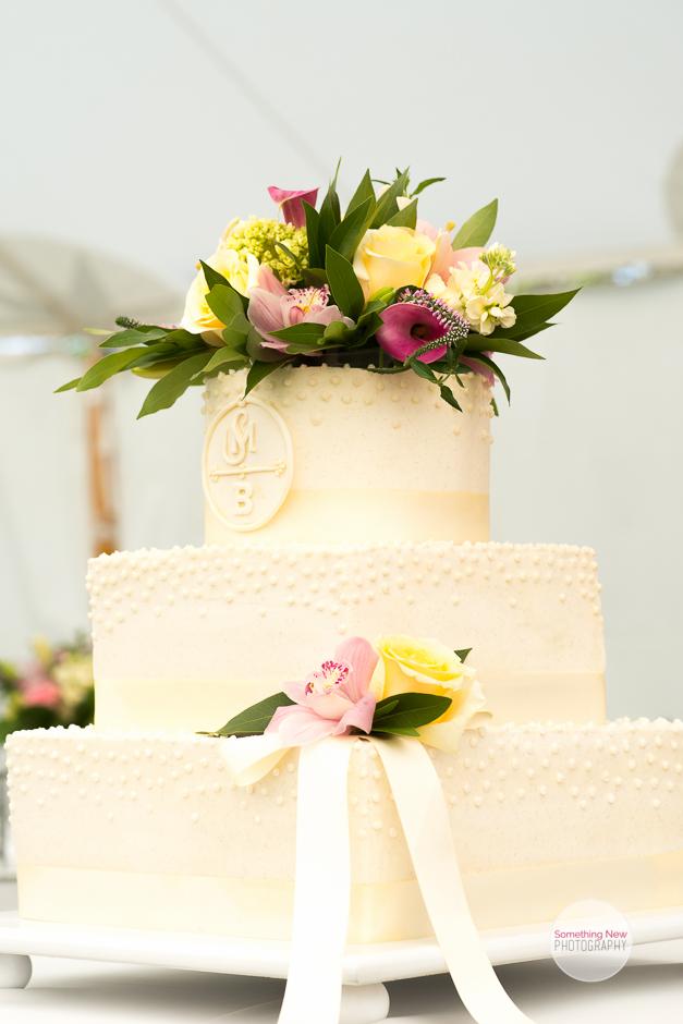 cake-elizabeth-wedding-photographer-in-maine22.jpg