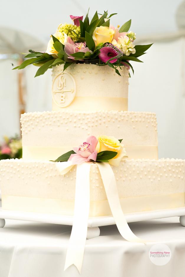 cake-elizabeth-wedding-photographer-in-maine21.jpg