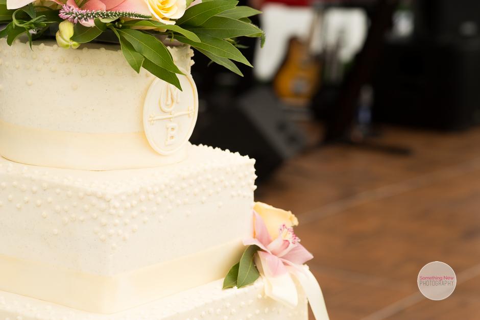 cake-elizabeth-wedding-photographer-in-maine24.jpg
