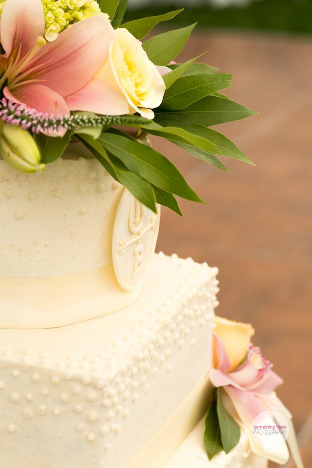 cake-elizabeth-wedding-photographer-in-maine25.jpg