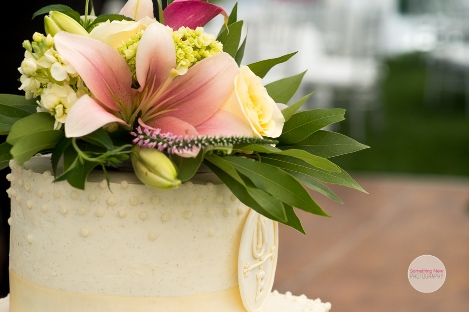 cake-elizabeth-wedding-photographer-in-maine28.jpg