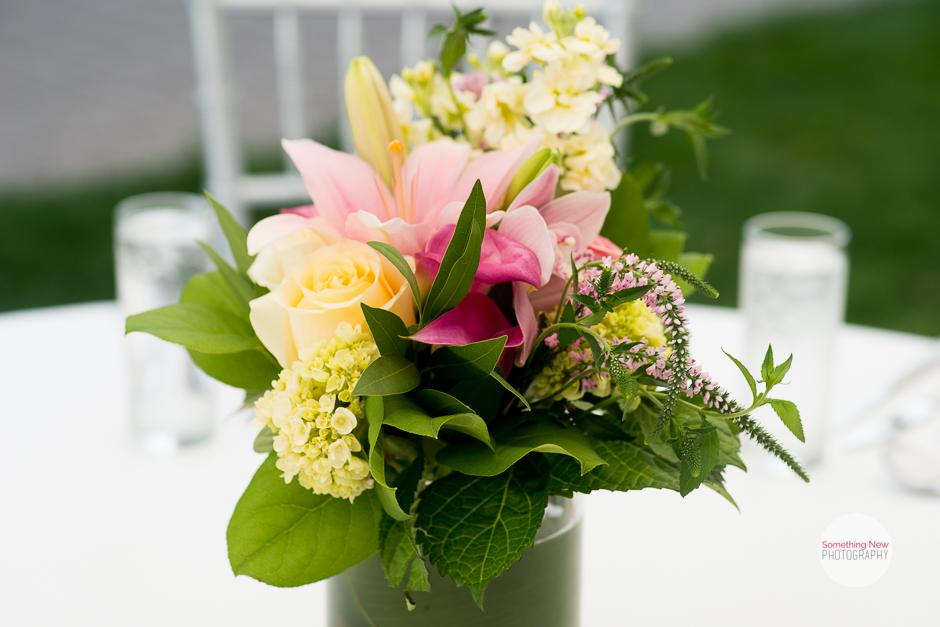 cake-elizabeth-wedding-photographer-in-maine32.jpg