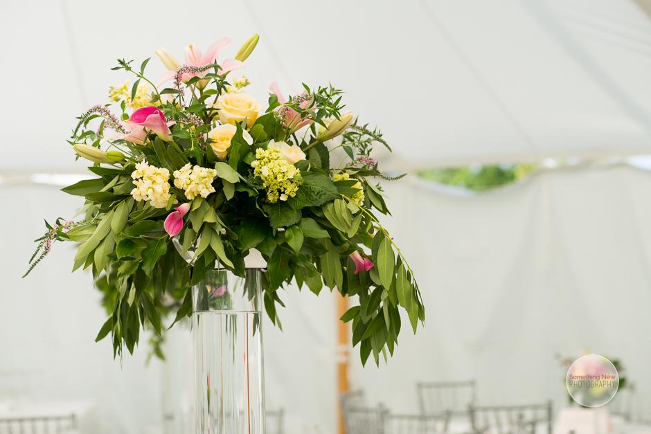 cake-elizabeth-wedding-photographer-in-maine36.jpg