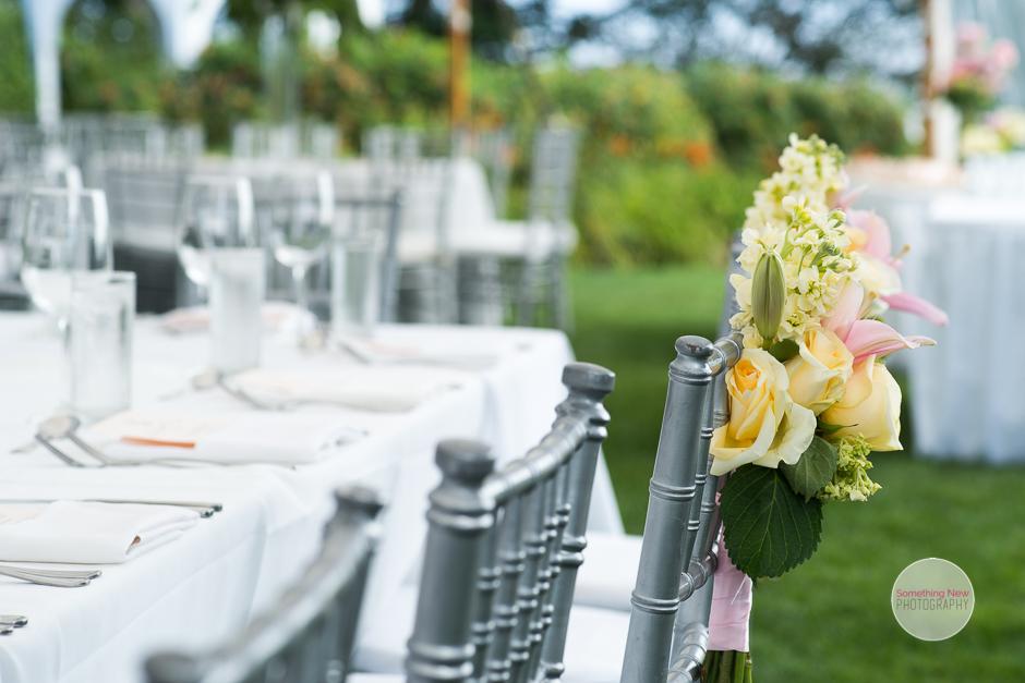 cake-elizabeth-wedding-photographer-in-maine39.jpg