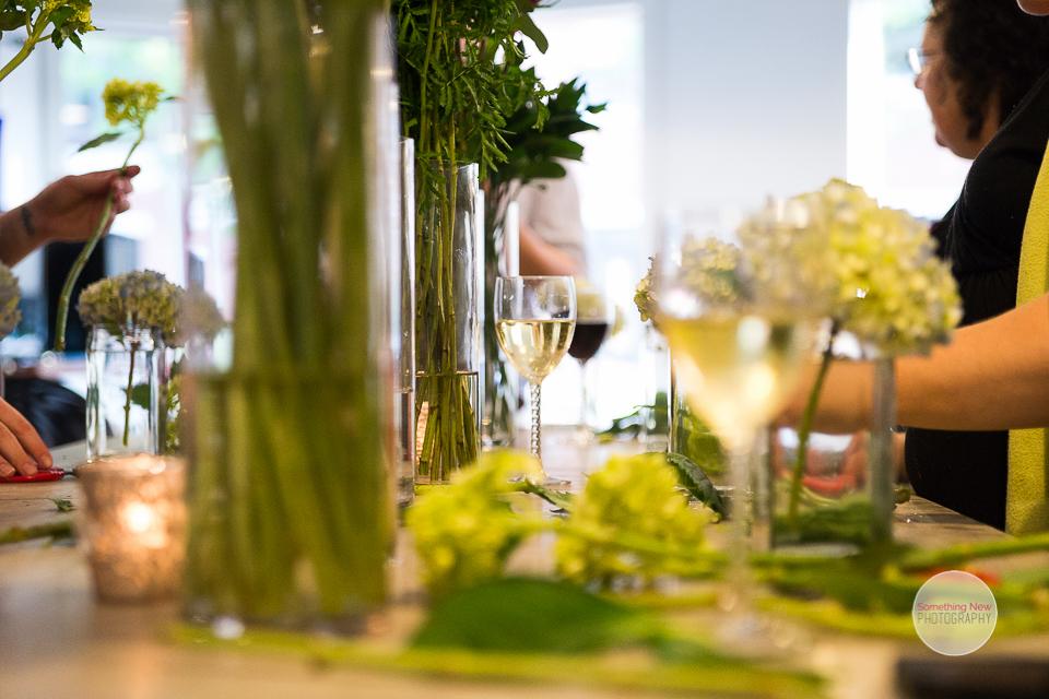 portland-maine-wedding-photographer-sawyer-co-flower-happy-hour26.jpg