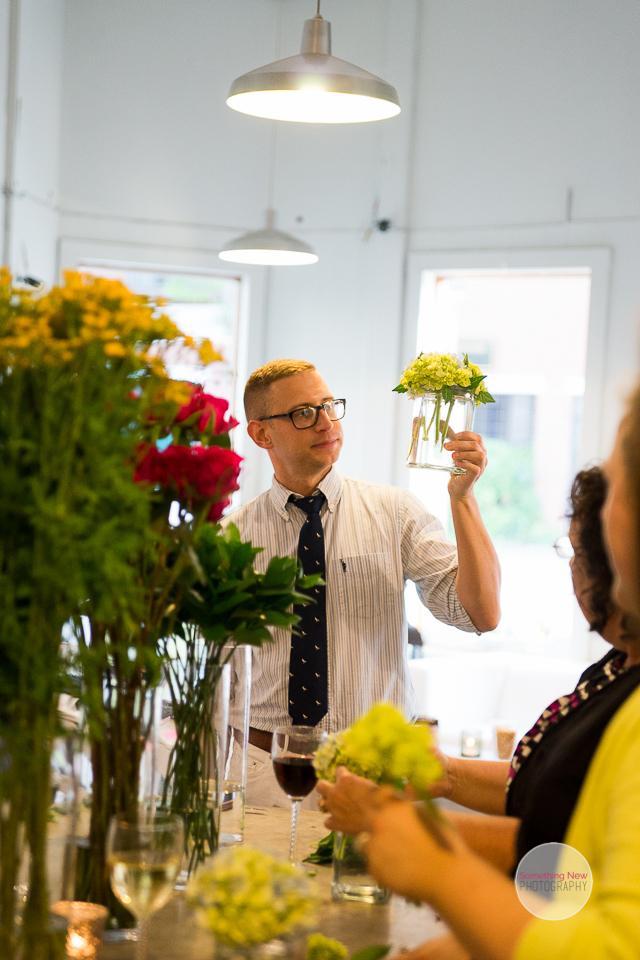 portland-maine-wedding-photographer-sawyer-co-flower-happy-hour33.jpg