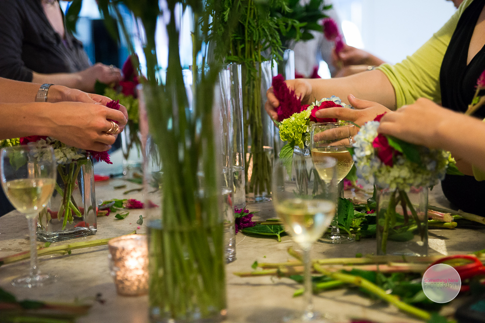 portland-maine-wedding-photographer-sawyer-co-flower-happy-hour61.jpg