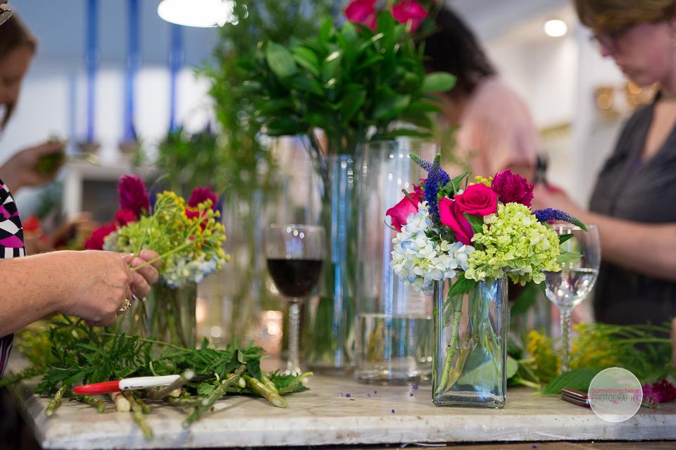 portland-maine-wedding-photographer-sawyer-co-flower-happy-hour80.jpg